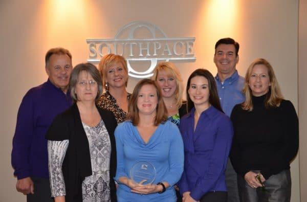 IREM Makes Southpace Property Management Better