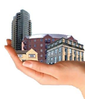 Back to the Basics of Property Management