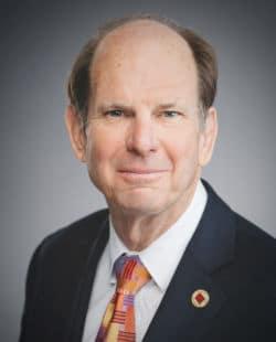 Bill Moss, CCIM Associate Broker Southpace Properties