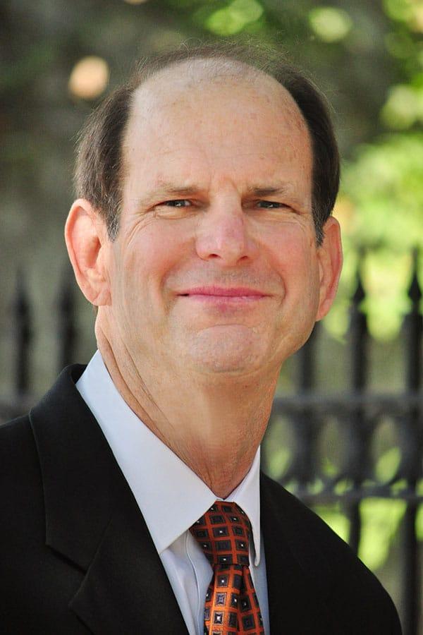 Bill Moss, CCIM - Associate Broker at Southpace Properties
