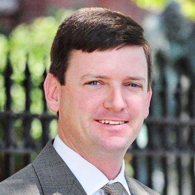 Bryan Holt, CCIM - Principal at Southpace Properties