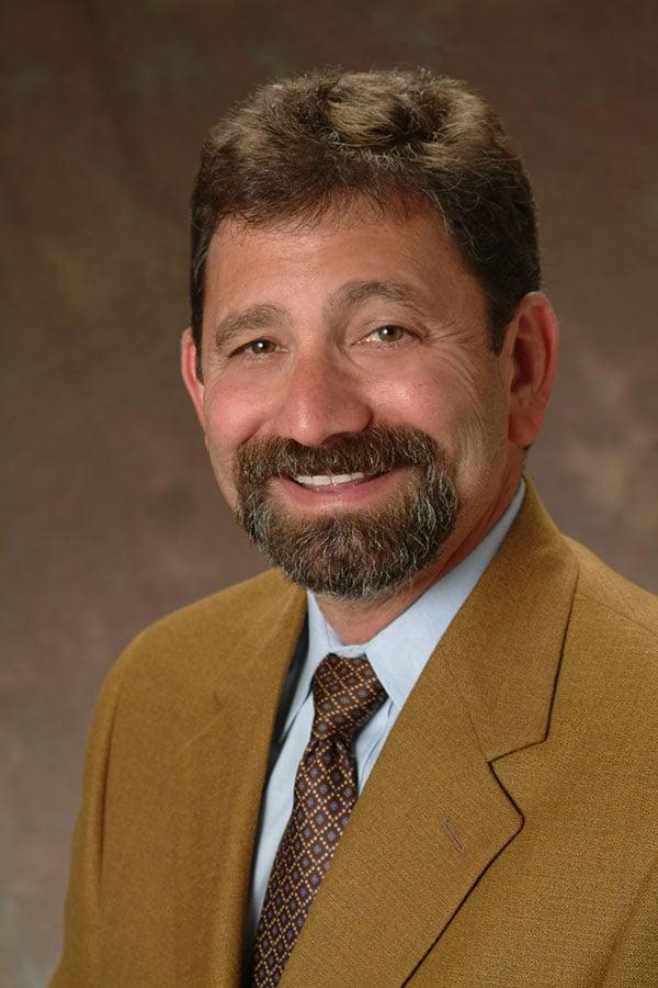 Steve Lazarus - Associate Broker at Southpace Properties