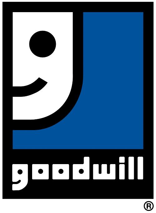 Goodwill Tattersall Park