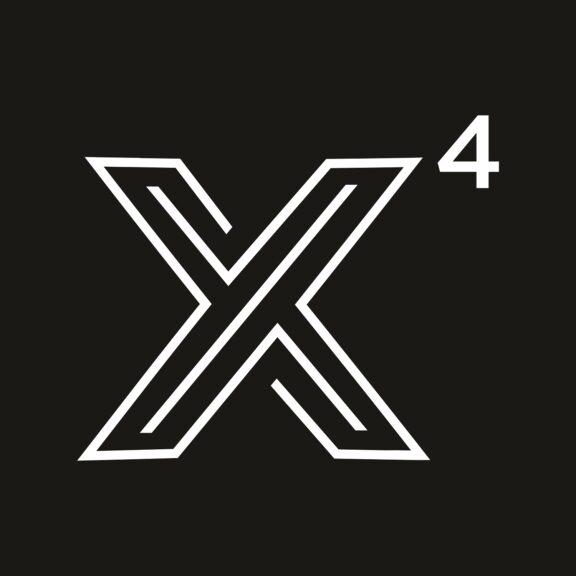 X4 Fitness New Ideal Lofts